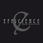 Agence Efficience 34