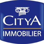 Citya Marignane
