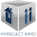 My project immo