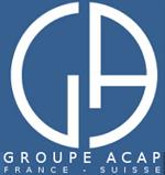 ACAP-France S.A.S.