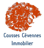Agence Causses Cevennes Immobilier 48