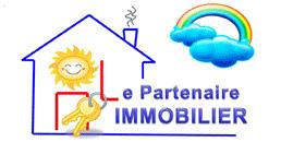 Le partenaire immobilier