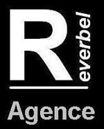 Agence Reverbel
