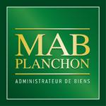 Mab Planchon