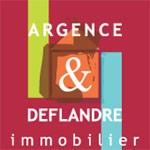 Argence et Deflandre