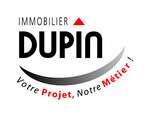 Dupin immobilier St CLEMENT DE RIVIERE