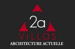2A Villas Lattes-Montpellier