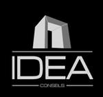 IDEA CONSEILS