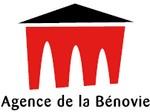AGENCE DE LA BENOVIE
