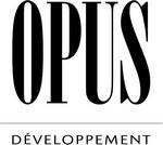 Opus Développement