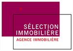 Selection immobilière
