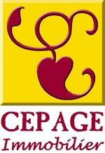 CEPAGE IMMOBILIER