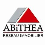 ABITHEA Narbonne St Pierre