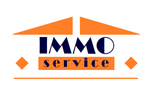 Immo services