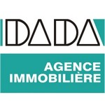 AGENCE IMMOBILIERE DADA