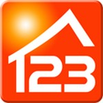 123WEBIMMO.COM