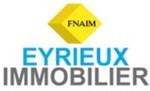 EYRIEUX IMMOBILIER ST-SAUVEUR DE MONTAGUT