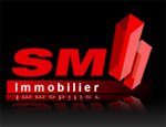 Sm immobilier