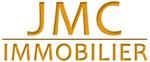 J M C Immobilier