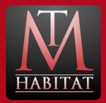 Mt Habitat Provence