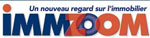 Agence Immozoom.com