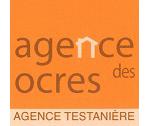 Agence des Ocres
