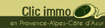 Clic Immobilier
