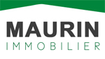 Agence Maurin Immobilier