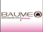 Baumeo