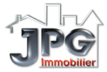 JPG Immobilier
