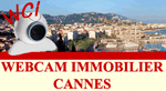 Webcam immobilier
