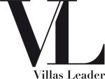 Villas Leader