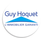 Guy Hoquet Immobilier Var