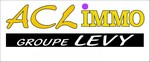 ACL Immobilier