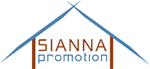 Sianna Promotion