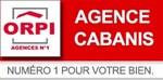 AGENCE CABANIS SANARY
