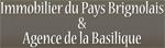 Agence du pays brignolais