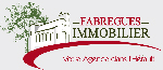 FABREGUES IMMOBILIER