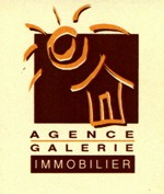 Agence Galerie