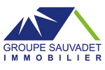 Sauvadet Immobilier