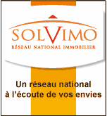 SARL 2M IMMOBILIER