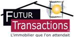 Boin immobilier eurl