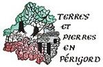 Terres et Pierres en Périgord