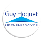 Guy Hoquet B2D Immo
