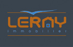 LERAY IMMOBILIER