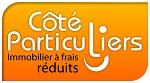 Côté Particuliers Agence de Nay