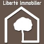 Liberte Immobilier