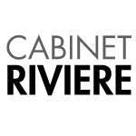 Cabinet Riviere