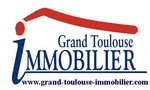 Grand Toulouse Immobilier