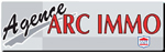 Arc Immo Transaction